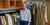 Klädbutik i centrum försvinner – ägaren går i pension