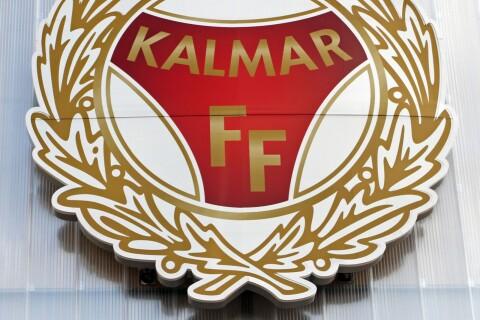 Nytt fall av covid-19 inom Kalmar FF