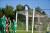 IFK Bergas tunga skalp – nollade serieledaren