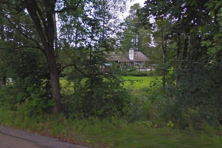 105 kvadratmeter stort hus i Dalsjöfors sålt för 2720000 kronor