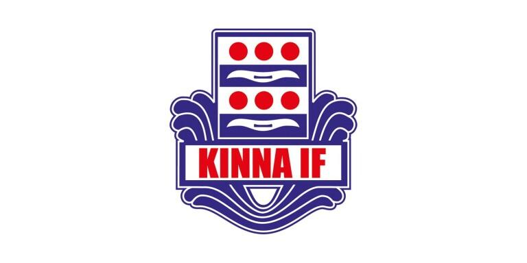 Björk nickar Kinna till kval – sen dramatik