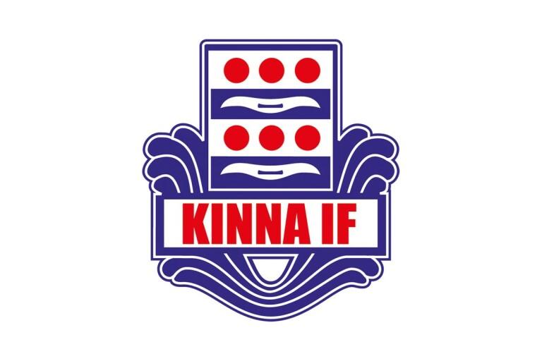 """Tuff kvalstart för Kinna: """"Nu blir det tufft"""""""