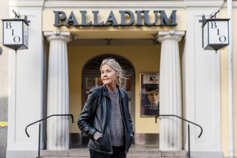 Palladium firar 95-årsjubileum med späckad kalender