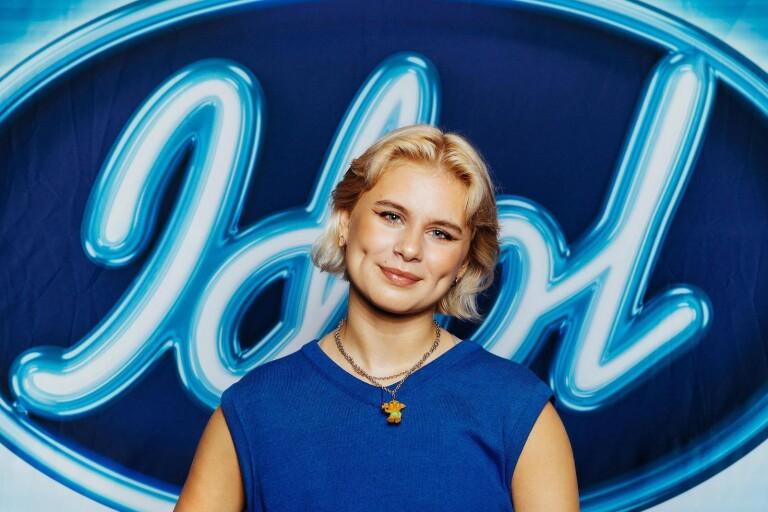 Röstkaos i Idol – gick inte att rösta på Växjöartisten
