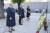 """Norge sörjer – tio år efter terrordåden:  """"Vi minns vi de 77 som aldrig kom hem"""""""