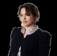 Jenni Dahlgren
