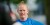 IFK:s glädjebesked – Corder gör comeback på lördag