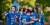TV: Trygg seger för IFK Kalmar mot Mallbacken – se repris och höjdpunkter här