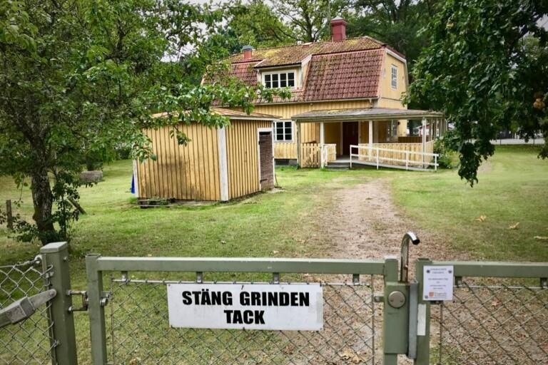 Junibacken ska rivas – att flytta byggnaden anses för riskfyllt