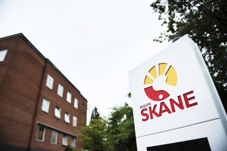 Coronaviruset: 25 nya fall i Skåne – men inga avlidna