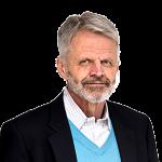 Anders Lidén