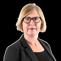 Anne Bengtsson