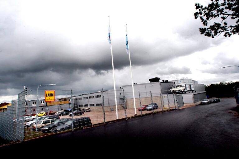 Borås: Nio åtalas efter slakteriaktion i Dalsjöfors