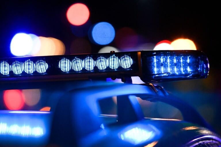 Småland: Minst 400 personer har anmält intresse till olaglig bilträff