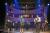 Recension: Stort med livesänd konsert i väntan på att få vara på plats