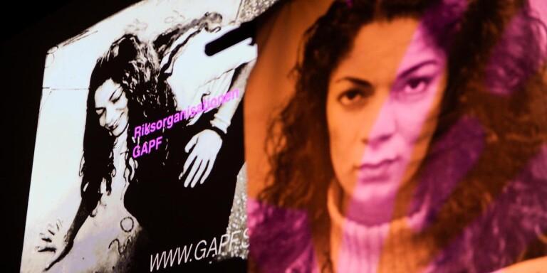 Nytt lagförslag om hedersbrott – 19 år efter mordet på Fadime