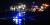 Ovanlig olycka – men inget tyder på attentat