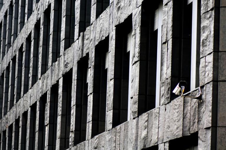 Expert: Riksbanken skapar växande klyftor