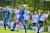 Gediget över hela planen – IFK visade klass på Gröndal