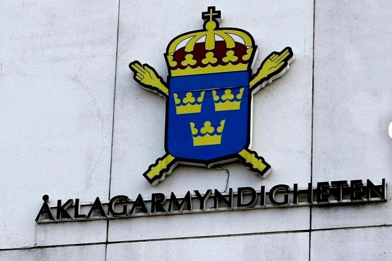 Småland: Kvinna häktad – misstänks för grova sexuella övergrepp mot barn