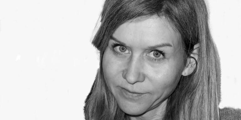 """Malin Fahlborg: """"Nya i Sverige förtjänar ett värdigt och fint välkomnande"""""""