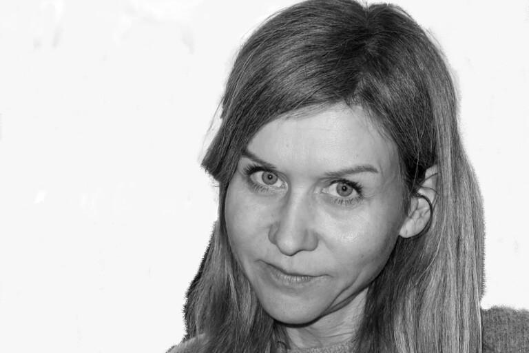 """Malin Fahlborg: """"القادمين الجدد في السويد يستحقون ترحيباً كريماً"""""""