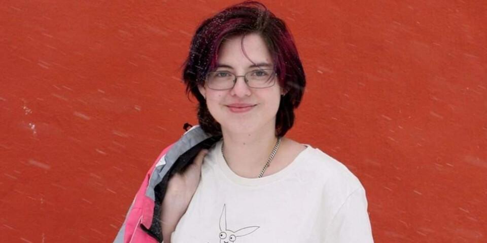 Marie Johansson Mller, Skrdatorp 1, Vislanda | satisfaction-survey.net