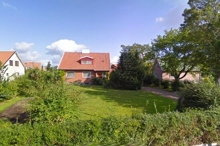Nya ägare till hus i Kristianstad – 2800000 kronor blev priset