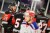 Vikings körde över Huddinge – efter Johanssons dubbel