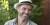 Peter Jöback firar 50 med onlinekonsert