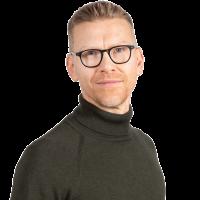 Carl Johan Engvall