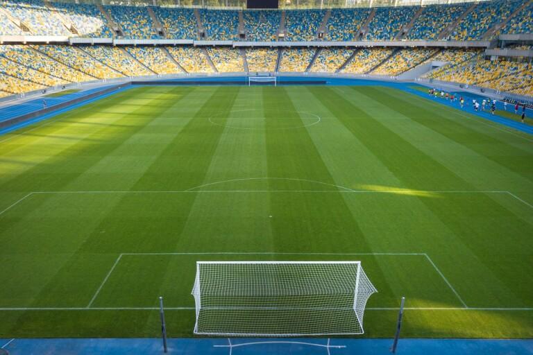 Klart: Fotbolls-EM flyttas till 2021