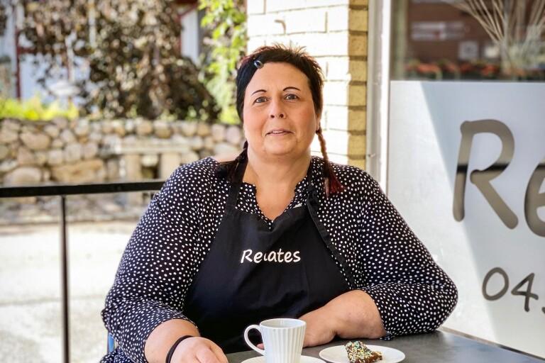 I vd-stolen: Renate Prauss