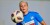 Åtta matcher kvar – IFK-veteranen ser gärna en déjà vu från 2017
