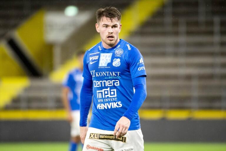Matchguide: Örqvist lårskadad – missar viktiga bottenmötet