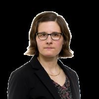 Karin Lagerström