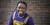 Tusses kamp skildras i ny dokumentär