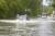 Störst risk för översvämning i Ystad – flera skånska städer i riskzonen