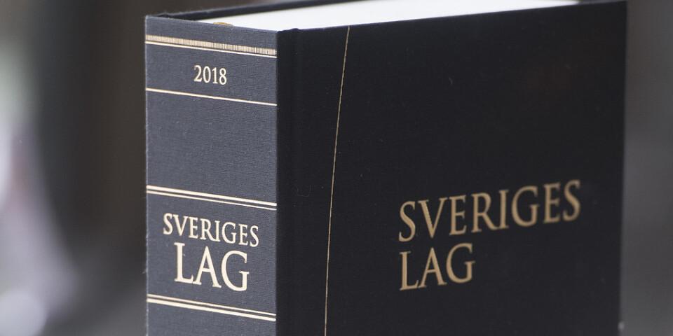 En djurhållare i Jönköpings län misstänks för djurplågeri efter att länsstyrelsen upptäckt en rad brister. Arkivbild.