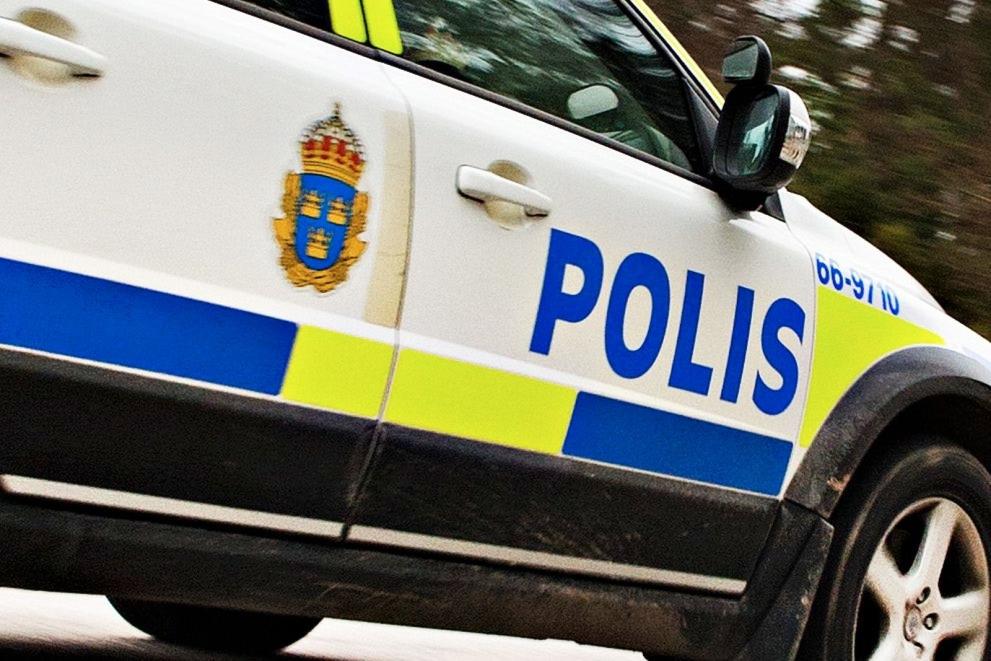 Ulla Lingvall, 59 r i Grycksbo p Drottningvgen 10 C - Birthday