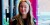 Mirja med rötter i Blekinge nominerad till det stora priset för unga författare