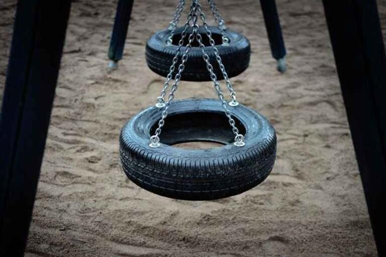 Oklara besked om åtal för misstänkt förskolepedofil
