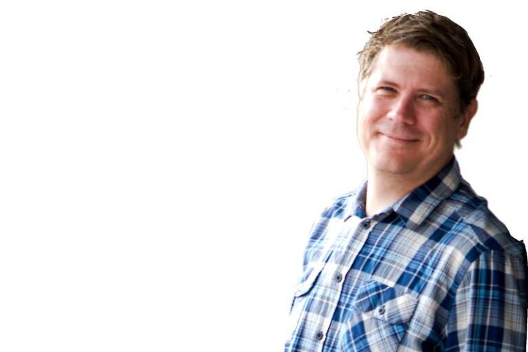 """Christian Hylse: """"Fem måsten på årets största och tyngsta rockfest"""""""