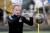FOTBOLL: Bröt med OAIK – här är målvaktens nya klubbadress
