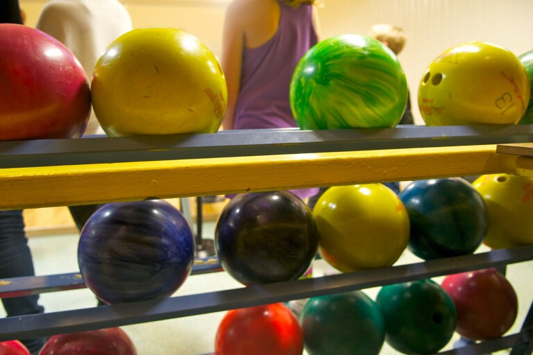 Lessebo municipality takes over the bowling