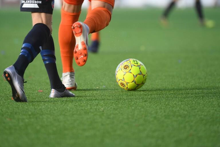 Livesändningar: Kommande matcher på BT Fotboll