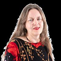 Anne Engström