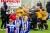 TV: Örby kunde inte hjälpa Bergdalen – Mariebo jublade högst i damettan