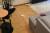 Kokainliga sprängdes i Karlskrona – nu döms ännu en medhjälpare