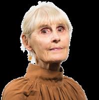 Catharina Miller